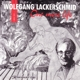 Lackerschmid,Wolfgang :One More Life