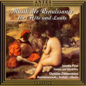 Floel,Janette/Zimmermann,C.