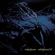 Merzbow :Wildwood II