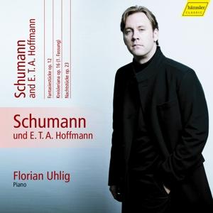 Uhlig,Florian