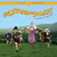 Various :The Sound Of Music (Ost)+14 Bonus Tracks