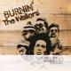 Marley,Bob :Burnin' (Deluxe Edition)