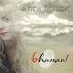B.Human! :A New Horizon
