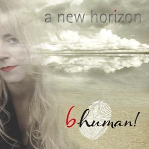 B.Human!