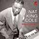 Cole,Nat King :When I Fall In Love-50 Great Love Songs