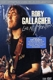 Gallagher,Rory :The Definitive Montreux Collection (2DVD)