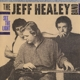 Healey,Jeff Band :See The Light