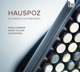 Zubimendi,Maria/Telleria,Ander/Morral,Olga :Hauspoz Accordion Contemporary