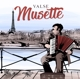 Valses De L'Accordeon :Valse Musette