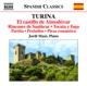 Maso,Jordi :Klaviermusik Vol.10