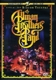 Allman Brothers Band,The :Live At The Beacon Theatre