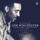 Winchester,Lem/Nelson,Oliver/Jones,Etta :With Feeling/Nocturne+Bonus Track