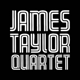 Taylor,James Quartet :Bootleg