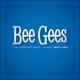 Bee Gees :Warner Bros.Years 1987-1991