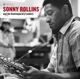 Rollins,Sonny :And The Contemporary Leaders (Gatefold Cover)