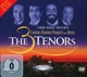 Domingo,P./Carreras,J./Pavarotti,L./Mehta,Z. :The 3 Tenors In Concert 1994