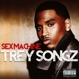 Songz,Trey :Sex Machine