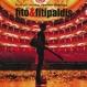 Fito y Fitipaldis :En Directo Desde El Teatro Arriaga (Jewel Case)