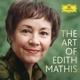 Mathis,Edith/+ :The Art Of Edith Mathis