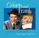 Day,Doris & Sinatra,Frank :Doris And Frank