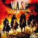 W.A.S.P. :Babylon