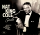 Cole,Nat King :Smile