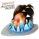 Deerhoof :Mountain Moves