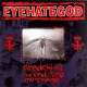 Eyehategod :Preaching The 'End-Tyme' Message