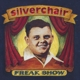 Silverchair :Freak Show