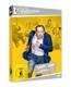 Hallervorden,Dieter :Dieter Hallervorden-Edition 2 (4 DVDs)
