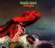 Gentle Giant :Octopus (Steven Wilson Mix)