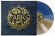 In Hearts Wake :Ark (LTD Blue Moon/Gold Half & Half Vinyl)
