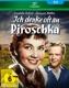 Hoffman,Kurt :Ich denke oft an Piroschka (Blu-ray
