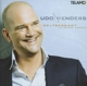 Wenders,Udo :Weltberühmt (in meinem Herzen)