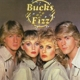 Bucks Fizz :Bucks Fizz (The Definite 2CD Edition)