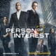 Djawadi,Ramin :Person of Interest Seasons 3 & 4