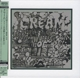Cream :Wheels Of Fire-Platinum SHM CD