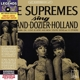 Supremes,The :Sing Holland-Dozier-Holland-LTD Vinyl Replica