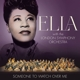 Fitzgerald,Ella/London Symphony Orchestra,The :Someone To Watch Over Me