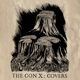 Various feat. Tegan and Sara :The Con X:Covers