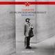 Various :Jour De Fete+Les Vacanses De Monsieur Hulot/+