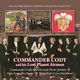 Commander Cody :Commander Cody & His Lost Planet Airman/Tales From