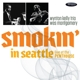 Montgomery,Wes :Smokin' In Seattle-Live At The Penthouse (1966)