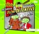 Dietl,Erhard :Die Grosse Olchi-Detektive-Box