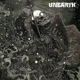 Unearth :Watchers Of Rule (Ltd.Edt.)
