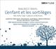 Denève,Stéphane/SWR RSO/+ :Orchesterwerke Vol.5