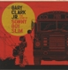 Clark,Gary Jr. :The Story Of Sonny Boy Slim