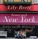 Heidenreich,Elke :Immer Noch New York