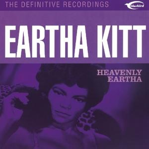 Kitt,Eartha