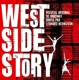 Various :West Side Story